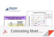 mold-test-kit-estimating-mold
