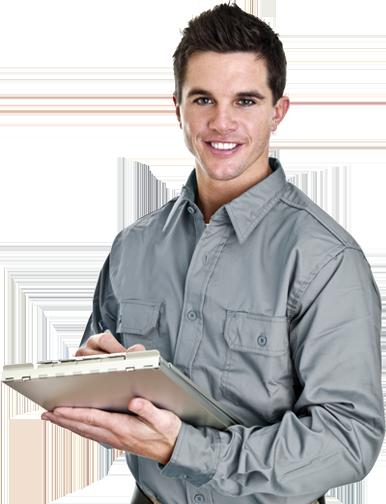 mold-test-kit-inspector-benefit