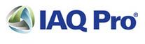Mold Test Kits - IAQ Pro Home