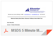 mold-test-kit-msds